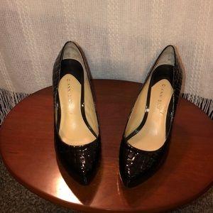 Women's Gianni Bini Shoes
